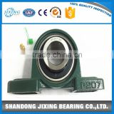 Hot Sale Insert the Spherical UCP 212 Pillow Block Bearing