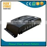 30A manual temperature controller from china factory