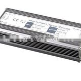 PFC>0.98 IP67 3000mA constant current 100w led driver