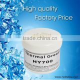 Street Light Parts HY710 Silver Tube grease