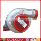 HX30 4BTA3.9-G4 diesel engine part Turbocharger 3592109 3802908 3802848 for Dongfeng truck