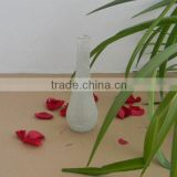 Wholesale high quality unique flower vases for headstones