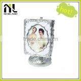 wedding souvenirs philippines music box photo frame