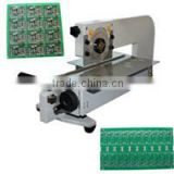Best selling manual pcb cutter
