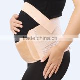 radiation protective abdominal belt postnatal bellybands for mom