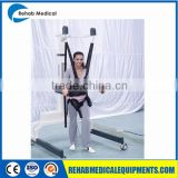 GT03 2015 Cheap Gait Training Equipment for sale