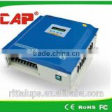 48v 1kw -5kw wind generator battery charge controller by wind turbine