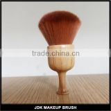 New Arrival Bamboo Brush, Eco Bamboo Beauty Makeup Brush, Eco Artist Bamboo Brush