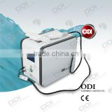 (CE approved)Portable mesotherapy guns for anti-aging skin whitening anti-wrinkle skin rejuvenation mesogun(OD-V60)
