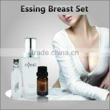 Competitibe price best herbal breast firming cream
