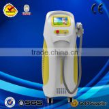 Facial Hair Removal Professional 808 Diode Laser For Permanent Hair Removal Underarm