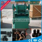 Charcoal Powder Tablet Press Machine/shisha Charcoal Tablet Press Machine
