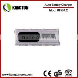 Car Battery Trainer and Charger