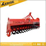 Mini CE approved rotavator rotary tiller for sale