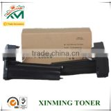 Wholesale premium copier toner cartridge