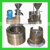 Most popular chili sauce making machine with best service