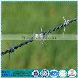 Barbed wire fencing installation equipment tools