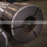 Cold rolled steel coil CRCA