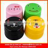 Stackable Kids Plastic Stool Price
