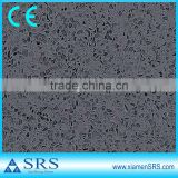 Artificial grey quartz tiles price