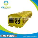 High quality 150W HID Electronic Ballast
