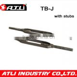 Japanese type Turnbuckles With Stubs small drops forged steel marine turnbuckle