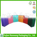 Inquiry about Colorful Gift Bags Paperbag