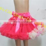 newest persnickety remakes bodycon optical cheerleader skirt boutique wholesale sexy girls and boys without dress tutu skirt