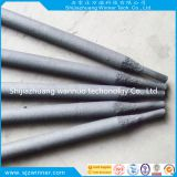 Factory supply welding electrode welding rod e6013 e7018 e6011 e6010 2.5mm 3.2mm 4.0mm 5.0mm