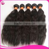 Best Brazilian Hair China Suppliers Virgin Brazilian Braiding Hair,Wholesale Human Hair Braiding