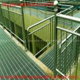 galvanized steel grating, galvanized floor grating, bar grating, trench grating(really factory)