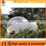 tennis court arch tent for sport event water resistant princess castle tent house tent for events