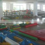 Guangzhou Toys-Ocean Amusement Equipment Co., Ltd.