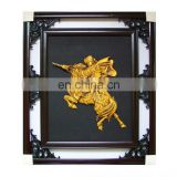 handmade designs wood picture frames wholesale