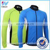 wholesale cycling jerseys new fashion cycling jerseys