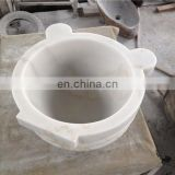 marble stone sinks wholesale