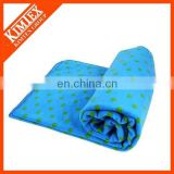 Cheap bulk wholesale fleece blanket