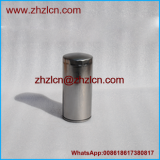 Machine Oil Filter Screw Compressor 85 Series Parts Bitzer Built-in Oil Filter 362015-02 For Chiller