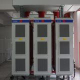 Sinopak 35kV Indoor Air Cooled SVG