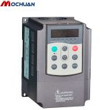 6000rpm electric motor triple AC380v-AC415V frequency inverter 10kva 60hz-50hz, frequency converter, ac drive