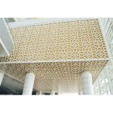 Fireproof aluminum veneer sales for exterior wall design or interior decoration
