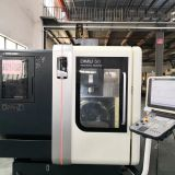DMG DMU 50 5-axis linkage vertical machine center