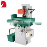 Alibaba wholesale M618 high precision surface grinding machine