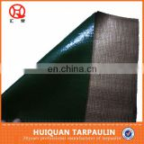 high density polyethylene fabric hdpe