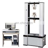 Computer Electronic Universal Tensile Testing Machine (50-300KN Tension/Compression)