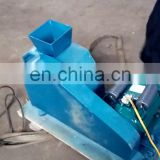 Small Mini Rock Stone Mobile Stone Mining lab scale jaw crusher for coal, mine, chemical