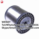 stainless steel scourer wire 410