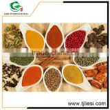 Wholesale China Factory Herbal Medicine
