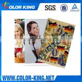 Coated Already Print Directly Gold Sublimation Aluminium Sheet                                                                         Quality Choice