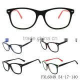 China Wholesale Classical eyeglasses and wholesale fashion desgin and Spectacles Frames China